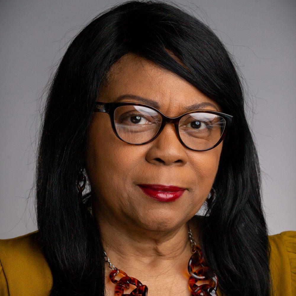 Cynthia Taylor, NorthNode Counselor