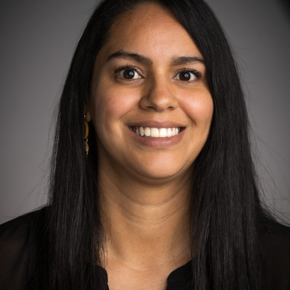 Dee Carillo, NorthNode Therapist