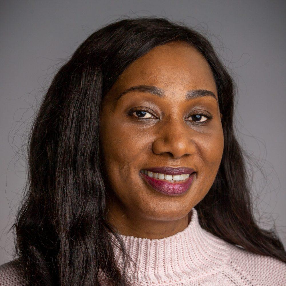 Sarah Kamara, NorthNode Group Counseling